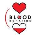 Blood Donation Royalty Free Stock Photography - 29388137