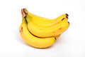 Bananas Stock Photography - 29399192