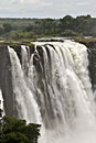 Victoria Falls Royalty Free Stock Images - 2942499