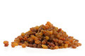 Golden Raisins Royalty Free Stock Image - 29402296