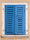 Old Window Royalty Free Stock Image - 29404936