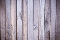 Wooden House Wall Stock Images - 29406524
