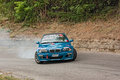 Drift Racing Car Stock Photo - 29415330