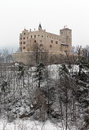 Brunico Castle Stock Photo - 29460290