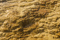 Travertine Terraces Royalty Free Stock Photo - 29474275