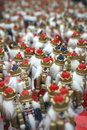 Toy Soldiers Stock Images - 2959724