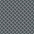 Seamless Steel Grating Pattern Royalty Free Stock Photos - 29525148