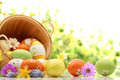Easter Decoration Stock Photography - 29536412
