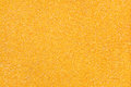 Corn Grits Background Royalty Free Stock Photography - 29558487