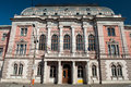 Appellate Court Of Cluj Stock Images - 29585144