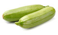 Zucchini Royalty Free Stock Images - 29603229