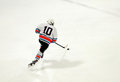 Ice Hockey Player Stock Images - 29653384