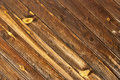 Wood Texture With Wood S Grain. Royalty Free Stock Photography - 29674047