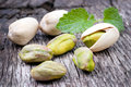 Pistachios Royalty Free Stock Image - 29675816