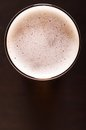 Lager Beer On Table Royalty Free Stock Images - 29718429