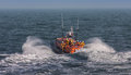 New Lifeboat Stock Photography - 29724422