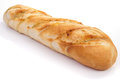 Garlic Baguette Stock Photos - 29751593