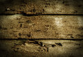 Old Wooden Wall Royalty Free Stock Image - 29764926