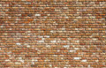 Old Brick Wall Different Colors Stock Photo - 29771790