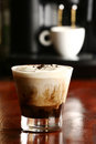 Coffee Drink Stock Photography - 29780202