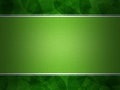 Abstract Green Background Royalty Free Stock Photography - 29789367