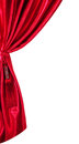 Curtains Stock Image - 29790681