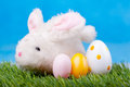 Easter Eggs Royalty Free Stock Images - 29819009