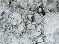 Grunge Concrete Surface Royalty Free Stock Photo - 29845095