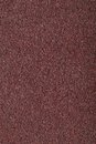 Sandpaper Texture Stock Photography - 29867142