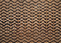 Rusted Metal Plate Background Texture Stock Photography - 29890752