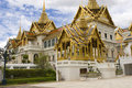 Thailand S Temple Stock Photography - 2996702