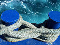 Rope Royalty Free Stock Images - 2999749
