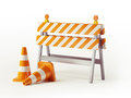 Under Construction Stock Photography - 29917362