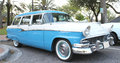 Old Ford Country Car Stock Images - 29926494