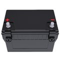 Car Battery Stock Images - 29932344