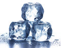 Ice Cubes Royalty Free Stock Images - 29950079