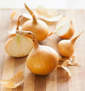 Onion Stock Images - 29962624