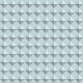 Geometry Texture Seamless Stock Photography - 29965692
