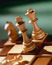 Chess Stock Photography - 37542