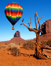 Monument Valley Royalty Free Stock Photos - 3005468