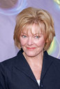 Jane Curtin Royalty Free Stock Photo - 30011895