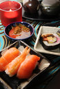 Japanese Food Royalty Free Stock Images - 30030849