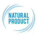 Mark Of The Natural Product Royalty Free Stock Image - 30063716