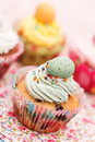 Easter Cakes Royalty Free Stock Image - 30100186