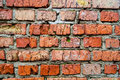 Brick Wall Background Royalty Free Stock Photography - 30128887