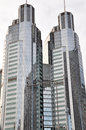 Beijing S Modern Buildings It Located In Beijing S Cbd Area It Is A Large Business Center Stock Image - 30183321