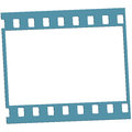 Film Frame Stock Photos - 30189743