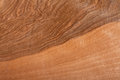 Wood Texture Royalty Free Stock Photography - 30195247