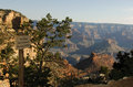 Grand Canyon Royalty Free Stock Images - 30242929