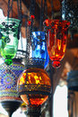 Colorful Glass Stock Photo - 30245530